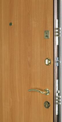 дверь входная с 3